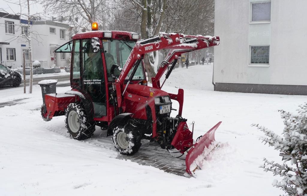 K_Winterdienstset
