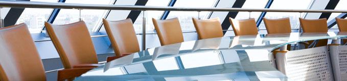 mhi-gruppe-property-management-Gewerbeimmobilienverwaltung