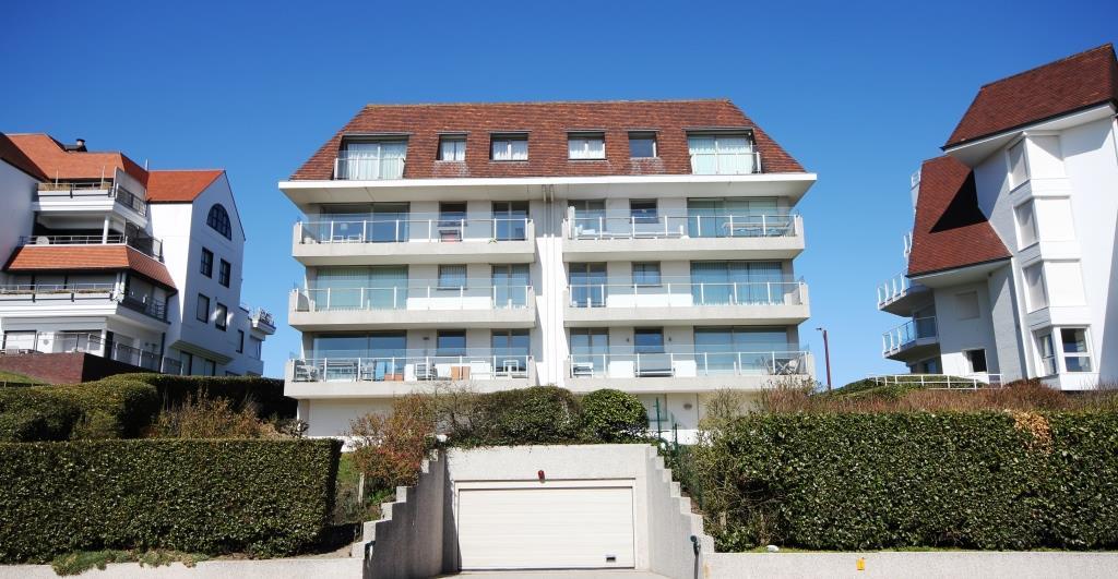 mhi-gruppe-property-management-Wohnungseigentumsverwaltung