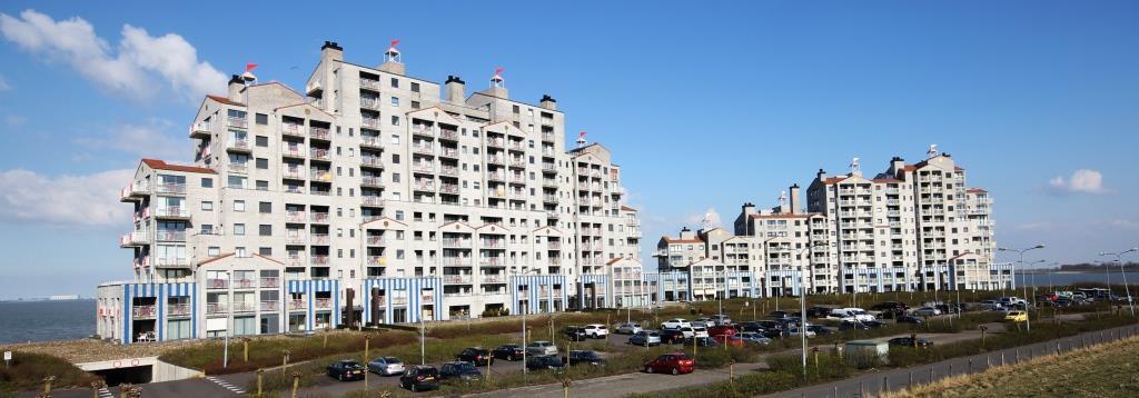 mhi-gruppe-property-management-miet-hausverwaltung