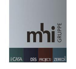 mhi-logos