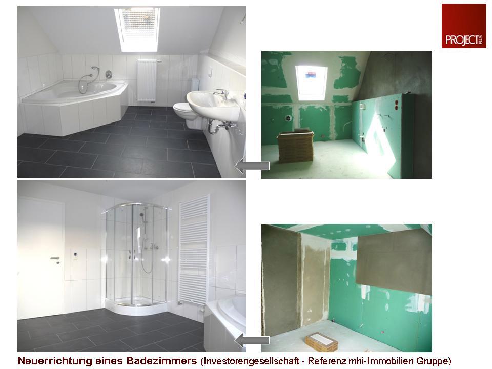 project-plus-badmodernisierung-4