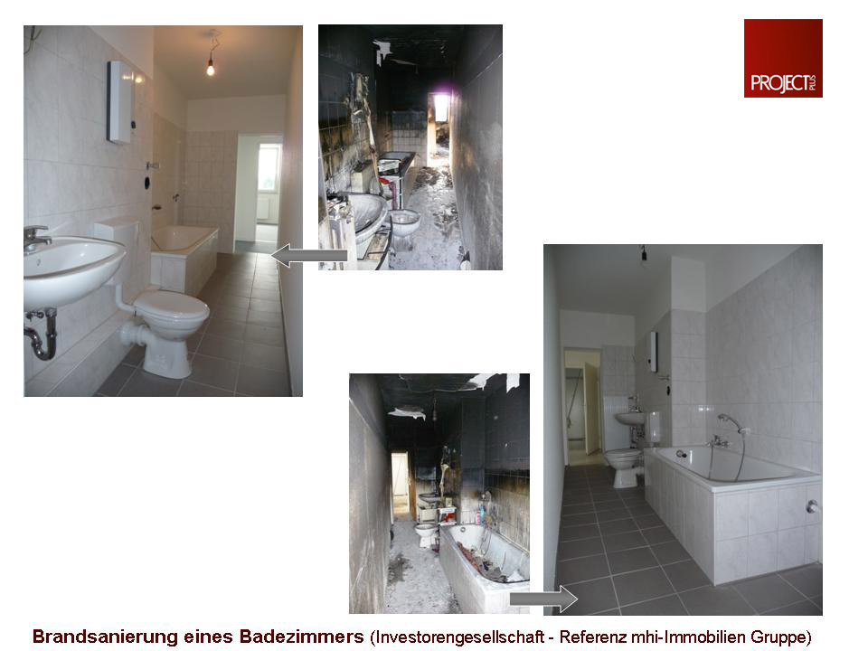 project-plus-badsanierung-3